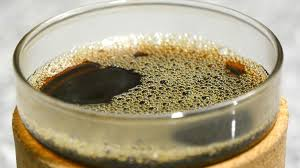 Coffee and soda have many similiar features including caffeine, acidity, and much more. Coffee Vs Cold Brew Vs Espresso Which Has The Most Caffeine Cnet