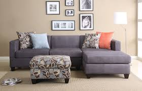 Incredible gray living room furniture living room Grey Living Room Incredible Living Room Design With Drum Shape White Standing Lamp And Sectional Corner Sofa Design Ideas Corner Sofa Design Ideas For Your Edicionesalmargencom Living Room Incredible Living Room Design With Drum Shape White