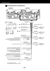dnn990hd wiring kenwood Kenwood Dnx572bh Wiring Diagram quick start guide Kenwood Dnx572bh Manual