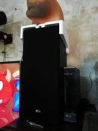 Xin tư vấn loa Soundbar LG SL5R đời 2019.