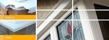 window door repair pezcame com