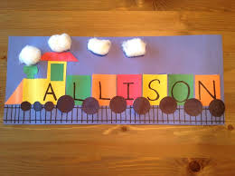 art and craft ideas for toddlers pinterest. t is for train craft - preschool name letter of the week kids art and ideas toddlers pinterest o