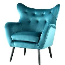 leather wingback recliner wing back chair recliners recliner leather blue leather wingback recliner