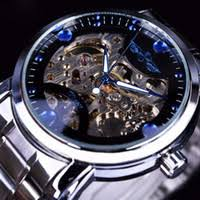 mens designer watches uk uk delivery on mens designer cheap fashion mechanical watches best men s mechanical automatic mens watch