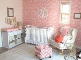 baby girl bedroom decorating ideas. Decor 12 Ba Room Ideas Nursery 1000 Images About Baby Girl Bedroom Decorating