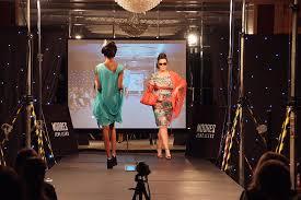fashionshow060314 0932 fashionshow060314 0707