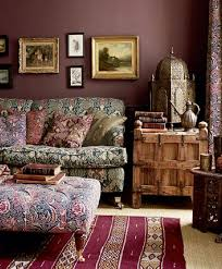 images boho living hippie boho room. Boho Living Room Ideas Decor Images Boho Living Hippie Room A