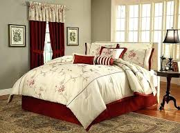 bedspreadatching curtains set startling single bed sets with home design cot mat