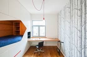built into wall bed. Wonderful Wall The Whole Room Is Really Clean Other Than The Bed Built Into Wall  There Just A Small Desk Area Near Window For Every Day Work Intended Built Into Wall Bed T