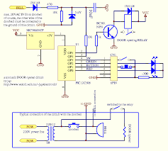 automatic iron box circuit diagram elegant 40 elegant automatic 2008 Patriot Window Wiring Diagram at Automatic Iron Box Wiring Diagram