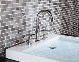 bathroom sinks and faucets. Emco Kitchen Faucet Bathroom Sinks And Faucets