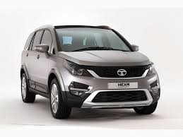 new car launches by tata motorsUpcoming Tata Hexa 2016 SUV launched in 2016 Auto Expo  Car N