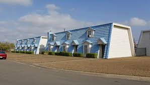 hewitt texas swiss village townhomes apartments hewitt apartments for rent