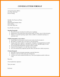 Cover Letter Purdue Owl Luxury Mlar Letter Format Page Example Title