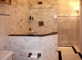 bathroom shower tile home depot cairocitizen collection bathroom shower tile choices