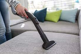 how to disinfect a couch follow 9 steps