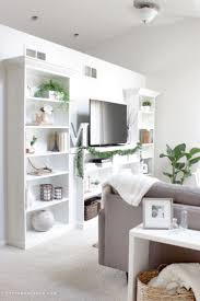 Built In Bookcase 55 Best Built Ins Images On Pinterest Kitchen Home And Built In