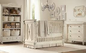 rustic crib furniture. Image Of: Rustic Baby Furniture Sets Paint Crib R