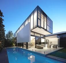 comely contemporary home design contemporary exterior design
