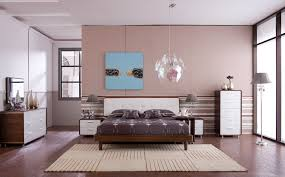 good quality bedroom furniture brands. Quality Bedroom Furniture Brands Best Charming Design Good S