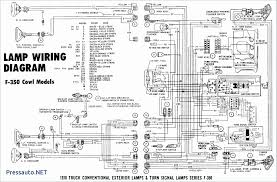 fleetwood rv schematics wiring library 460 Ford Motorhome Wiring Diagrams fleetwood motorhome wiring diagram fascinatingmyanmar info chinook rv electrical system diagram fleetwood motorhome wiring diagram 7