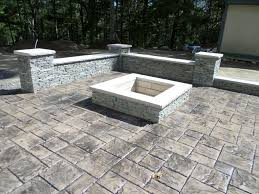 concrete patio removal cost residential edmonton call 780