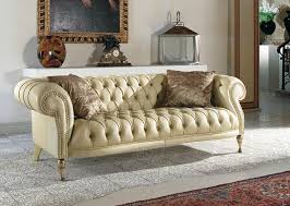 Splurging Classic Sofa On Your Family Room Its A Piece That Will Get Tons  Worth Investing In Right One Your Family