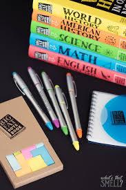 help your middle schooler get better grades big fat notebook help your middle schooler get better grades big fat notebooks big fat notebooks are