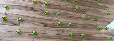 welcome to levolution a complete tile spacing leveling system in one