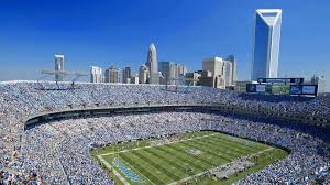 Largest Stadiums In Every Us State Fox Sports