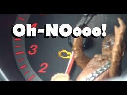Job Estimate And Repair Order App Car Repair Estimate Calculator