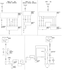 wrg 4948 wiring diagram 2001 buell cyclone 73 cougar wiring diagram complete wiring diagrams u2022 rh sammich co 1999 sportster wiring diagram 2001