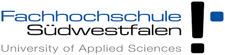 South Westphalia University of Applied Sciences