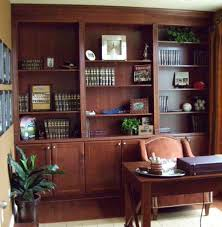 atherton library traditional home office. 100 Beautiful Custom Home Library Design Kitchen Office Ideas Atherton Traditional ,