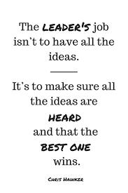 Best 25 Leadership Ideas On Pinterest Leadership Development