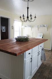 Farmhouse Style Lighting Recycled Countertops Farmhouse Style Kitchen Islands Lighting