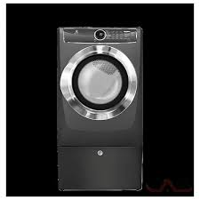 electrolux gas dryer. electrolux efmg617stt gas dryer