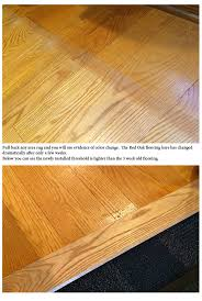 hardwood flooring color change area rugs