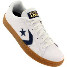 converse skate shoe men pro leather shoes men s technical skateboarding converse example logic converse high tops various design