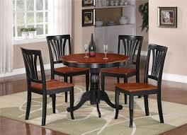 Cherry Wood Kitchen Table Sets Furniture 20 Most Popular Images Cheap Kitchen Sets Designs
