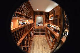 home wine room lighting effect. click for a larger image home wine room lighting effect o