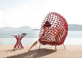 kenneth cobonpue furniture. Furniture Kenneth Cobonpue