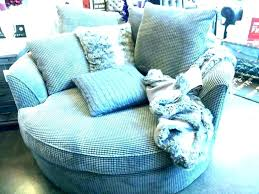 Comfy lounge furniture Ottoman Comfy Lounge Chairs Small Comfy Chair Comfy Chairs Small Chair With Ottoman Office Reading Large Size Modern Rocking Chairs Comfy Lounge Chairs Plumbainfo