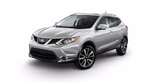 2018 nissan rogue black. wonderful black 2017 nissan rogue sport brilliant silver_o with 2018 nissan rogue black