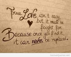Couples Quotes Adorable Couples Quotes