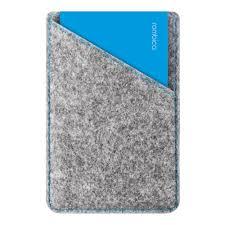 <b>Внешний аккумулятор Rombica NEO</b> NS50B, 5 000 мАч, Soft ...