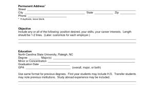 WwwFree Resume Builder Resume Resume Templates Wonderful Free Resume Builder Program 66