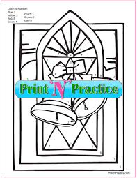 Check out our collection of printable color by number worksheets for kids. 9 Color By Number Worksheets Customize Print And Color