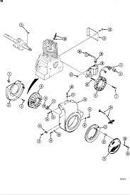 ford focus 2007 radio wiring diagram ford discover your wiring case sel tractor wiring diagram