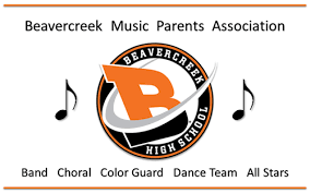 Music Manager Job Description Concession Stand Manager Music Parents Association